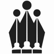 Nachwuchsnetzwerk Schreibforschung